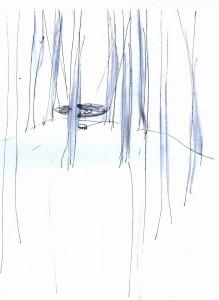 WINDWIEGE S.24 Skizze W.v.ferne 148KB